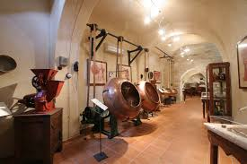 museo majorano