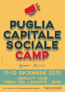 pug. cap. sociale camp
