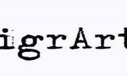 MigrArti: due bandi per il sostegno alla promozione della pluralità di culture.