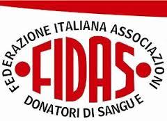 171^ Giornata della Donazione di Sangue