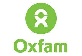 """""""Incarta il presente, regala il futuro"""", Oxfam Italia cerca volontari per Taranto"""