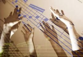 """""""Strategie Educative e Musicoterapia nella scuola. Educare i sensi per comunicare"""""""