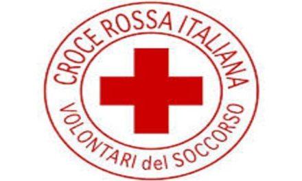 Serata di beneficenza a favore della Croce Rossa di Taranto