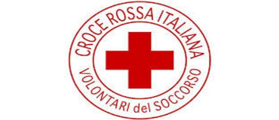 La Croce Rossa di Taranto festeggia i 130 anni di vita