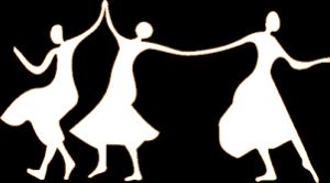 danza terapia anteas