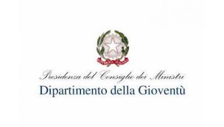 Bando per la selezione di 585 volontari da impiegare in progetti di servizio civile nazionale nella Regione Puglia