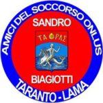 Amici del Soccorso Sandro Biagiotti
