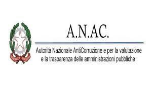 Autorità anticorruzione, linee guida per l'affidamento di servizi a enti non profit