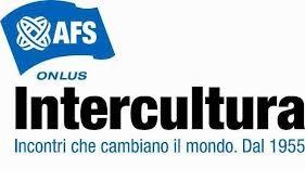 Intercultura: a Taranto incontro di presentazione dei programmi di studio all'estero