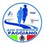 A.S.D. Podistica Faggiano V.P. Service