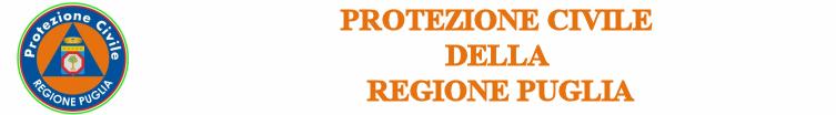 Protezione civile: nuovo regolamento regionale n.1/2016