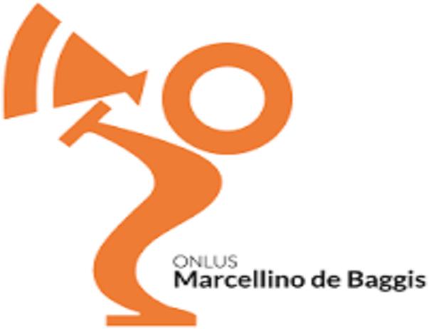 3° edizione del festival internazionale del cinema documentario Marcellino de Baggis