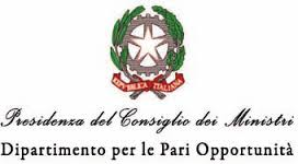 Costituzione del Tavolo di consultazione permanente per la promozione dei diritti e la tutela delle persone LGBT