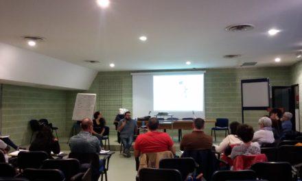 Corsi e seminari co-progettati con le Organizzazioni di Volontariato (OdV) del territorio.