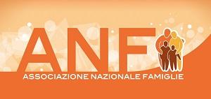 Le iniziative dell'ANF