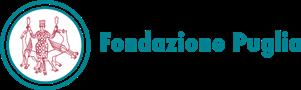 Fondazione Puglia – Bandi 2018