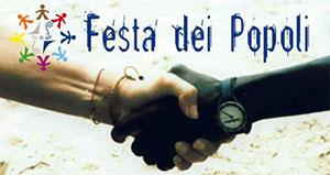 Il 22 maggio torna a Taranto la Festa dei popoli e Giubileo degli immigrati