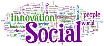 Premio Angelo Ferro per l'innovazione nell'economia sociale Edizione 2020