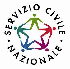 Bandi per la selezione di 35.203 volontari da impiegare in progetti di Servizio Civile Nazionale in Italia e all'estero