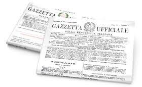 Riforma Terzo settore, la legge è in Gazzetta ufficiale