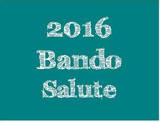 Bando Salute 2016 – Fondazione Puglia