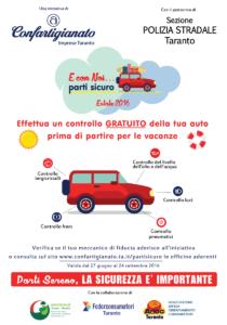 partisicuro_manifesto_web