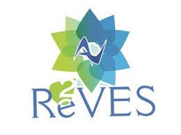 """ReVES2: """"Il Mercatino della Solidarietà"""""""