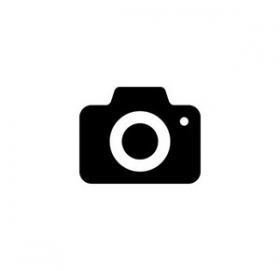 280x271_566443_icona_macchina_fotografica_300x_6
