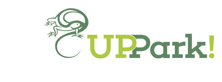 """Con """"UPPark!"""" il muschio rivela l'inquinamento atmosferico industriale nel Parco """"Terra delle Gravine"""""""