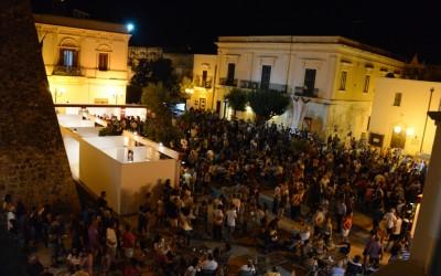 Torna Segreti, Sapori & Solidarietà a Pulsano il 12 e 13 agosto
