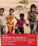Come gestire il non profit: nuovo master del Sole 24 Ore, CSVnet tra i partner