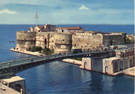 """""""L'Italia a Taranto 2018"""", 34a edizione della Mostra Concorso Fotografico Nazionale"""