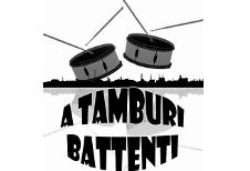 Bando di concorso per la realizzazione del logo del nuovo teatro