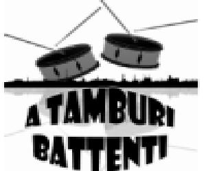"""""""A Tamburi Battenti"""" – un laboratorio collettivo aperto per il teatro San Francesco De Geronimo"""
