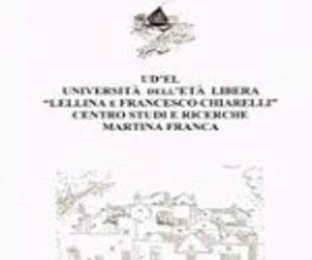 """""""Il Loto innamorato della Luna"""", il progetto dell'Università dell'Età Libera (Ud'EL)"""