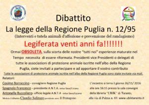 Locandina-invito-dibattito sabato 19