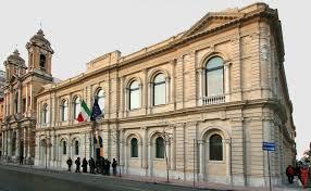 """Una """"Giornata internazionale dei diritti delle persone con disabilità"""" al MArTA di Taranto"""