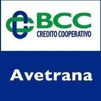 Nel 2016 la BCC Avetrana elargisce contributi per il sociale, sport e manifestazioni culturali