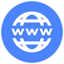 Invito siti web per le OdV