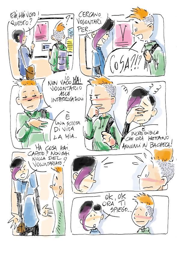 fumetto 2