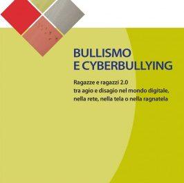 Bullismo e cyberbullying di Maurizio Bartolucci – Maggioli ed. 2015