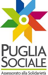 Regione Puglia: Bando PROVI