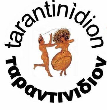 """Taranto e la sua Magia – Nox Tenebrarum, IV ed."""
