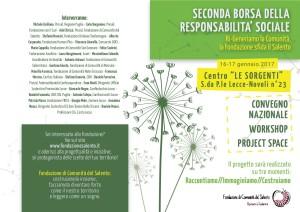 Brochure II Borsa Responsabilità Sociale_001