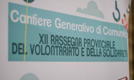 """Le OdV anche al XXIII Circolo di Taranto con il progetto """"Con il volontariato a scuola di cittadinanza"""""""
