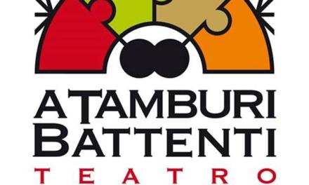 Al Quartiere Tamburi i rifiuti diventano strumenti musicali