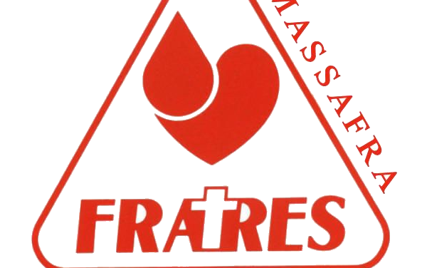 Giovedì 9 luglio nuova raccolta di sangue del Gruppo Fratres Massafra