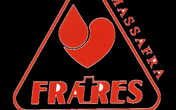 Venerdì 29 gennaio a Massafra nuova raccolta di sangue.