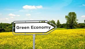 """Green economy: verso la casa zero energy"""