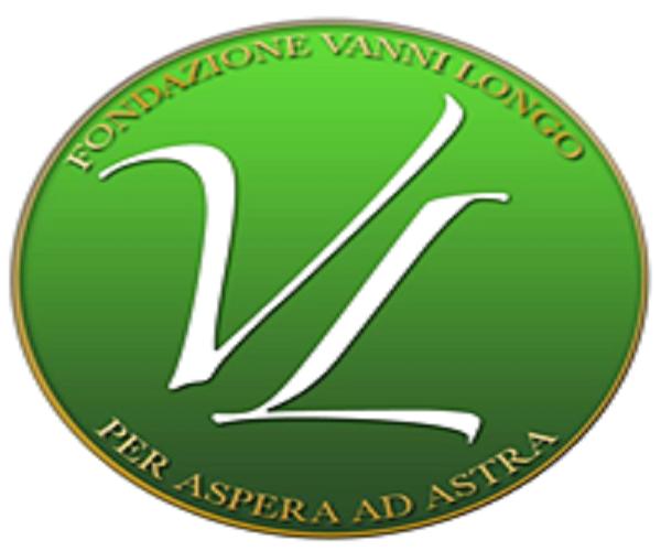 """La Fondazione Vanni Longo per la """"Giornata di Raccolta del Farmaco"""""""